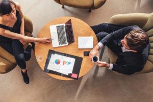 what is venture debt financing