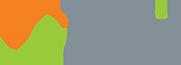 ZynBit logo